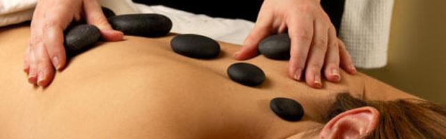 massaggi2_200