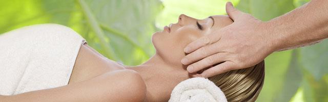 massaggi4_200