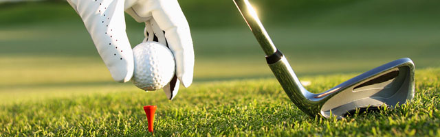 golf_200